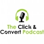 Artwork for Improve Your Pay Per Click ROI With Audience Lists
