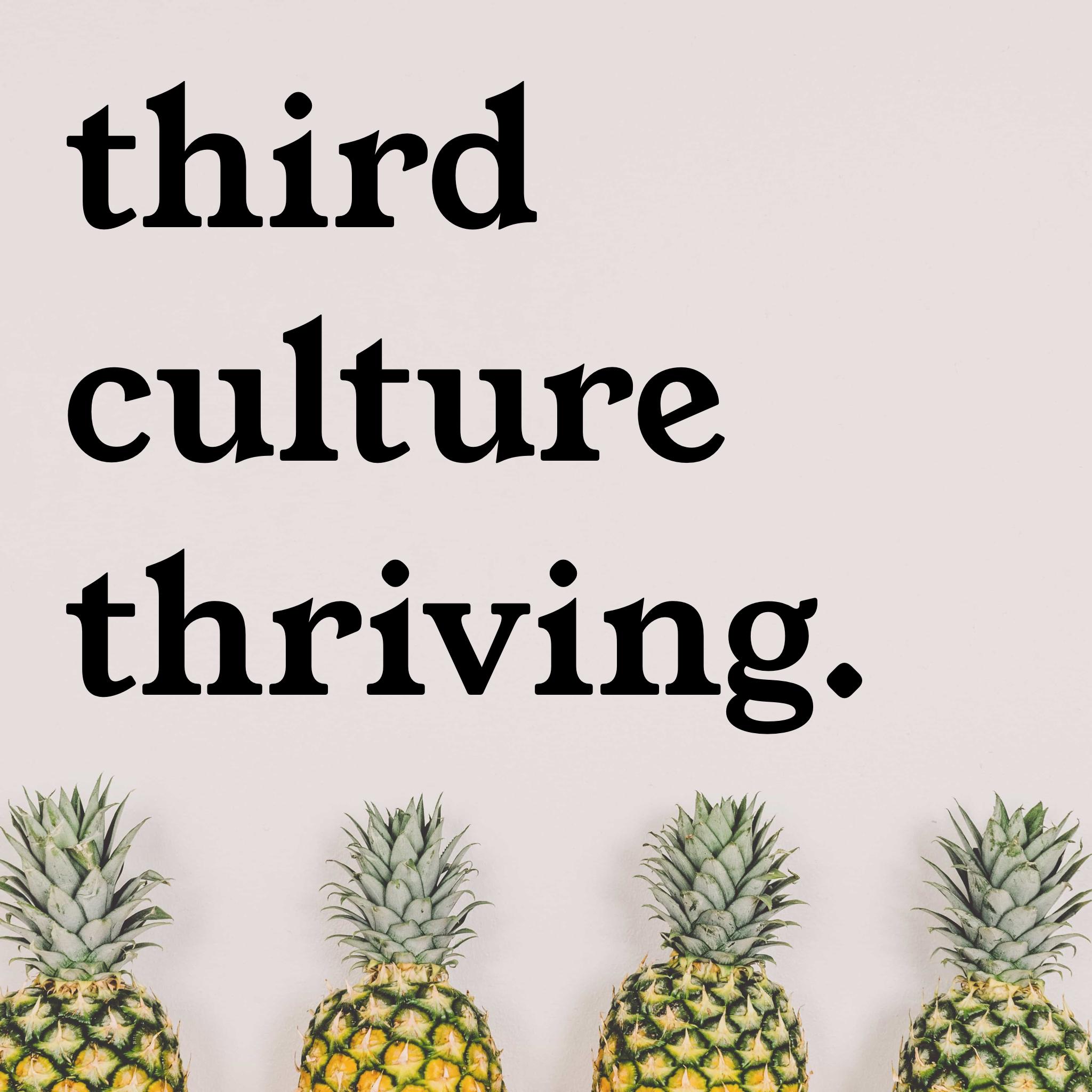 48. Creating a Cohort