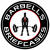 #46 - Barbells Book Club