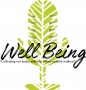 Artwork for Spirituality & Well Being