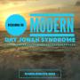 Artwork for Overcoming The Modern Day Jonah Syndrome