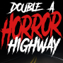 Artwork for Episode 7 - Nightmare On Elm Street 2: Freddy's Revenge (1985)