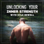Artwork for How to Do Simple Meditation