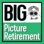 Artwork for #092: Retirement Drawdown Strategies Part 2