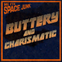 Artwork for Micro Bytes Episode 7: Buttery and Charismatic