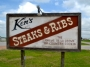 Artwork for Ken's Steaks and Ribs