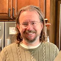Herbert Wolverson