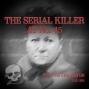 Artwork for S11E15 The Serial Killer at No.45