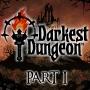 Artwork for Darkest Dungeon The RPG: Part 1