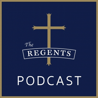 The Regents Podcast show image