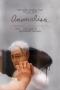 Artwork for Ep. 212 - Anomalisa (Adaptation vs. Eternal Sunshine of the Spotless Mind)