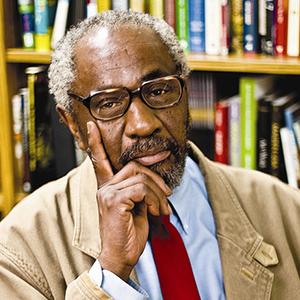 Dr. Robert C. Smith - SFSU