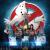 Dead Air: Episode 125 - Ghostbusters (2016) show art