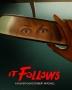 Artwork for Episode 38 - It Follows