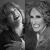 The Jen and Mindy Show-Linda Kohanov Part II! show art