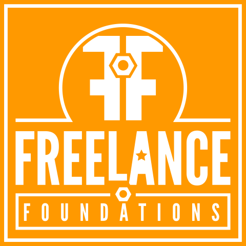 Podcast Foundations