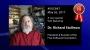 Artwork for Richard Stallman & Free Software Foundation
