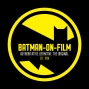 Artwork for The BOF Vlog Episode #9 - BATMAN ON FILM (Audio Only)