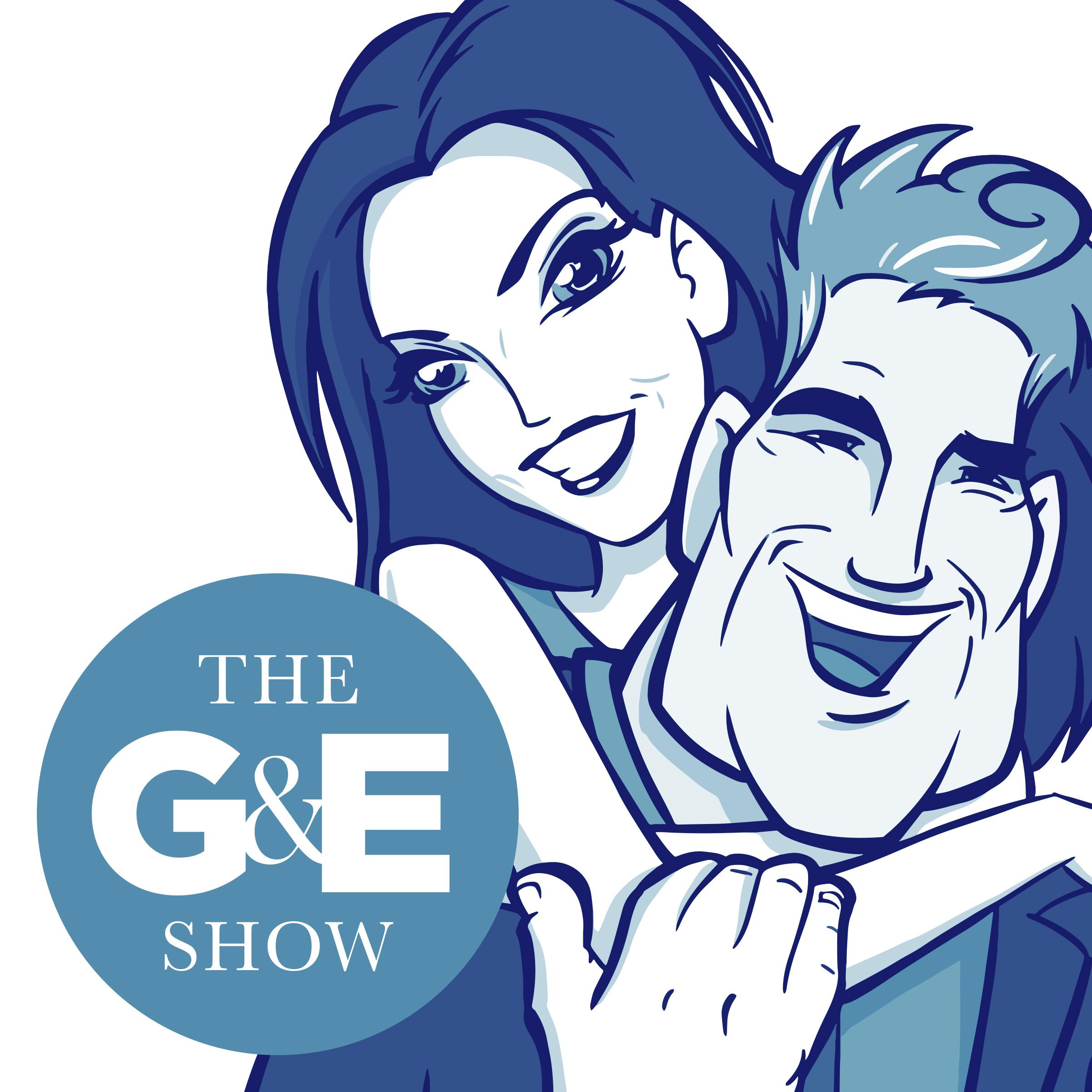 The G&E Show show image