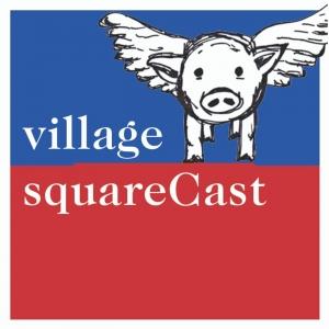 Village SquareCast