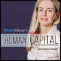 Artwork for Human Capital: Phyllis Borzi Concerned About Fiduciary Rule, Reg BI Alignment