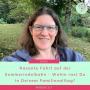 Artwork for 217 - Doro - Rasante Fahrt auf der Sommerrodelbahn - Wohin rast Du in Deinem Familienalltag?