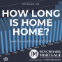 Artwork for how long is a home home