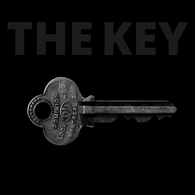 The Key show image