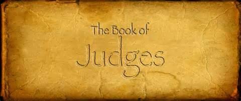 "Artwork for March 16, 2014 - PM - ""Assured Adoration"" - Assoc. Pastor Mackay Smith - Judges 6:33-7:25"