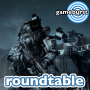 Artwork for GameBurst Roundtable - Xbox, PC and Cross-platform 2014 Preview