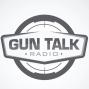 Artwork for H.R. 38 National Reciprocity Bill; 6.5 Creedmoor vs. 270; CMP 1911 Pistols: Gun Talk Radio| 12.10.17 A