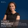 Artwork for EP423: Full-Frontal Leadership for Women Entrepreneurs
