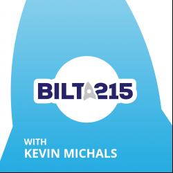 Bilt215: Bill Daggett, Jr  — Chairman of Kistler Tiffany