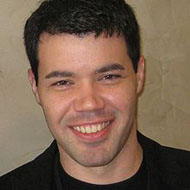 MTS: Meet Chris Mooney