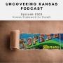 Artwork for 0303 Kansas Framework for Growth