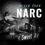 Artwork for 2 - Never Ever Narc