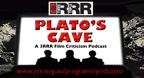 Plato's Cave - 9 July 2012