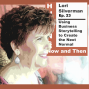 Artwork for Lori Silverman: Using Strategic Thinking to Create the Next Normal
