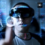 Artwork for How virtual reality is making us smarter, faster, and more efficient