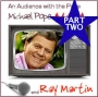 Artwork for with Ray Martin part 2