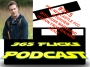 Artwork for 365Flicks #33.5 Ross Marquand Interview (Aaron from Walking Dead) Ahead of Newcastle Film and Comic Con