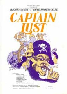 Episode 53 (Captain Lust)