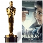Artwork for Ep.06: Neerja; Oscars 2016 Recap