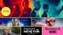 Artwork for Blade Runner, The Flash, Legends Reviews SPOILERS.