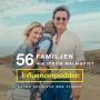 Artwork for 56. Familjen Wikström Malmqvist - Nya tidens dokusåpa