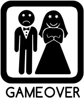 Double D Episode 124 - Pre Wedding Jitters (Spaten and Kunig)