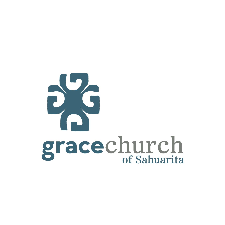 Grace Church of Sahuarita Podcast show art