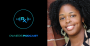 Artwork for Rx Owners Podcast: Pharmacists helping Pharmacists - PPN Episode 685