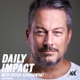 Artwork for 0000 The Daily Impact -  What are we all about