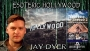 Artwork for Jay Dyer on Esoteric Hollywood